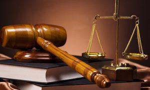 Как встать на защиту собственных прав застройщика: юридическая помощь Приморского края «Защита»