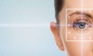 Куриная слепота: симптомы, признаки и лечение