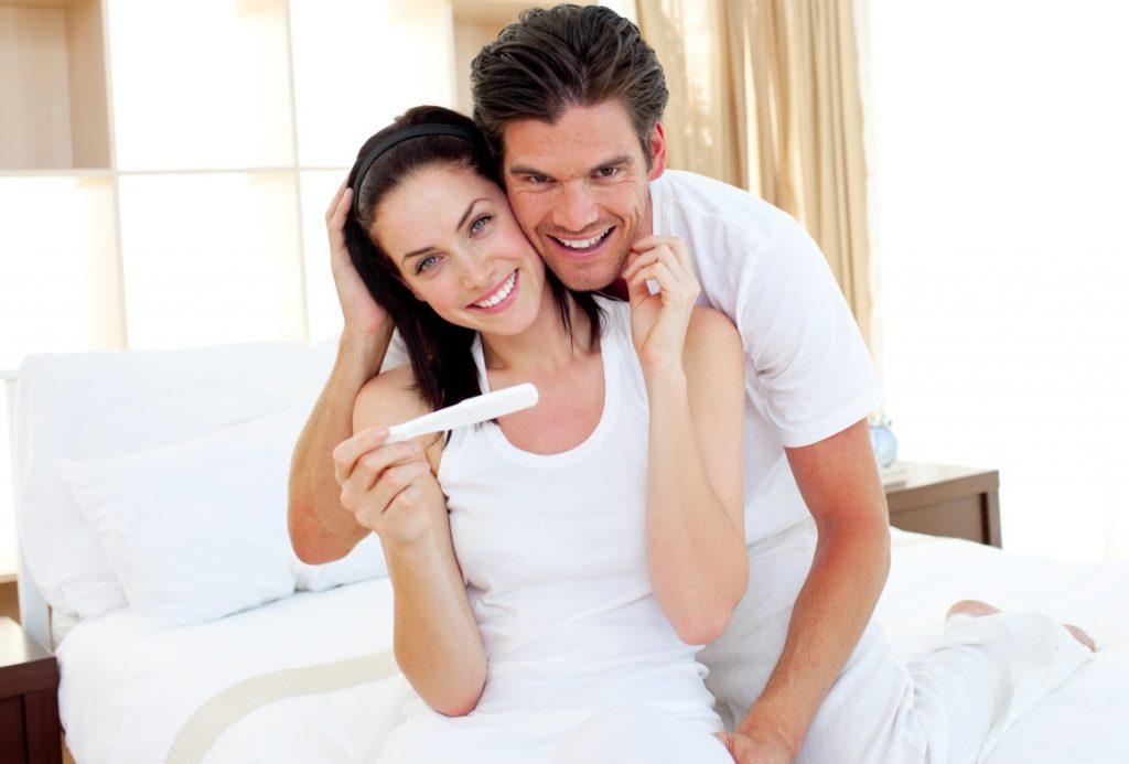 Услуги центра репродуктивной медицины «Айвимед»