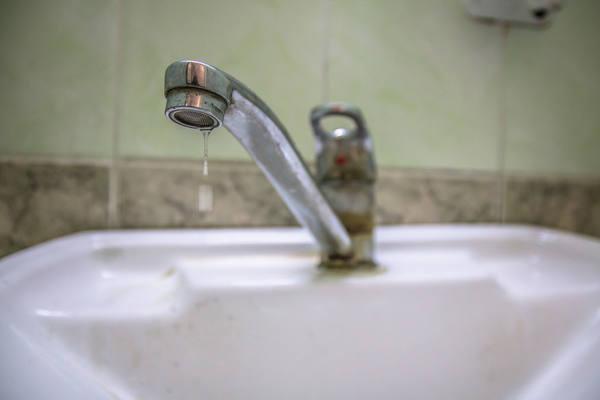 «Пять дней без «горяченькой». У кого из смолян отключат воду