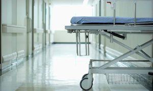 «Ничем вам помочь не можем». Следователи проверят больницу в Смоленской области