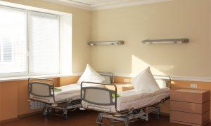 Две смолянки, пострадавшие в ДТП по Калугой, выписаны из больницы
