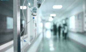 В Смоленске следователи проверят информацию о неоказании женщине помощи при выкидыше