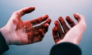 Смолянина забили до смерти на поминках