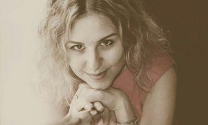 «Она попала в страшную аварию». 21-летней смолянке необходимы деньги на лечение