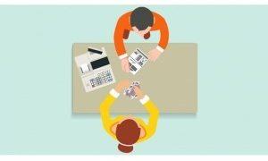 Каким способом можно получить кредит с неудачной кредитной историей