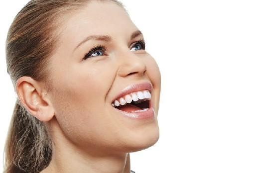 5 советов для здоровых зубов