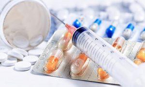 «300 таблеток». Смолянин попался с крупной партией запрещенных веществ
