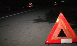 Смолянка ищет свидетелей жуткого ДТП на пешеходном переходе