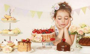 «Сладости, фрукты, соки». В Смоленске собирают гостинцы для пациентов детского отделения больницы