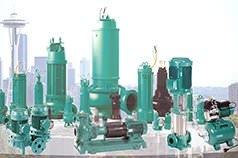 Современные энергосберегающие технологии от предприятия Opeks Energy