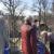 Скорая не поторопилась к женщине, которой стало плохо в центре Смоленска