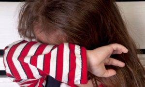В Смоленске девочка получила травму в раздевалке: возбуждено уголовное дело