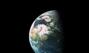 Концепция доступного космоса: изменения в сфере космических исследований