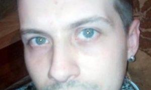 В Смоленске 9 мая пропал мужчина