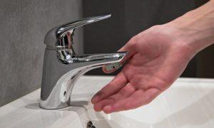 В Смоленске жители 10 домов останутся без воды