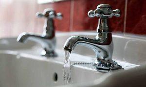 «Воды не будет до июля». В Смоленске «Квадра» продолжает ремонт теплосетей