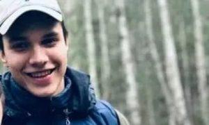 «Будем надеяться, что он жив!» К поиску пропавшего 17-летнего смолянина могут привлечь экстрасенсов