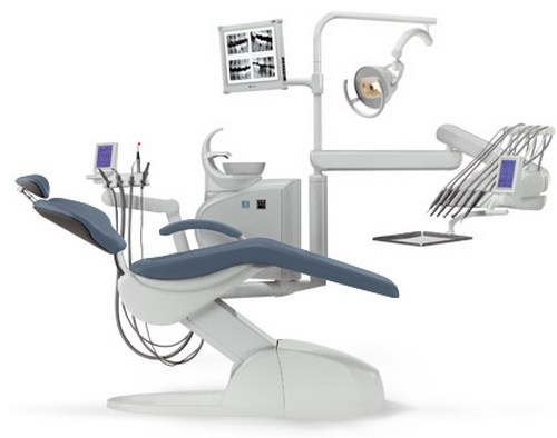 Приобретение качественного стоматологического оборудования: как выбрать и где купить в России?