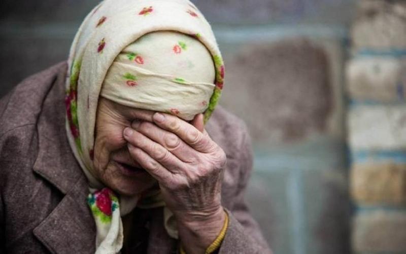 Следователи проверят условия проживания 85-летней смолянки