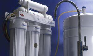 Бытовые фильтры для воды: назначение, особенности приобретения, где заказать?