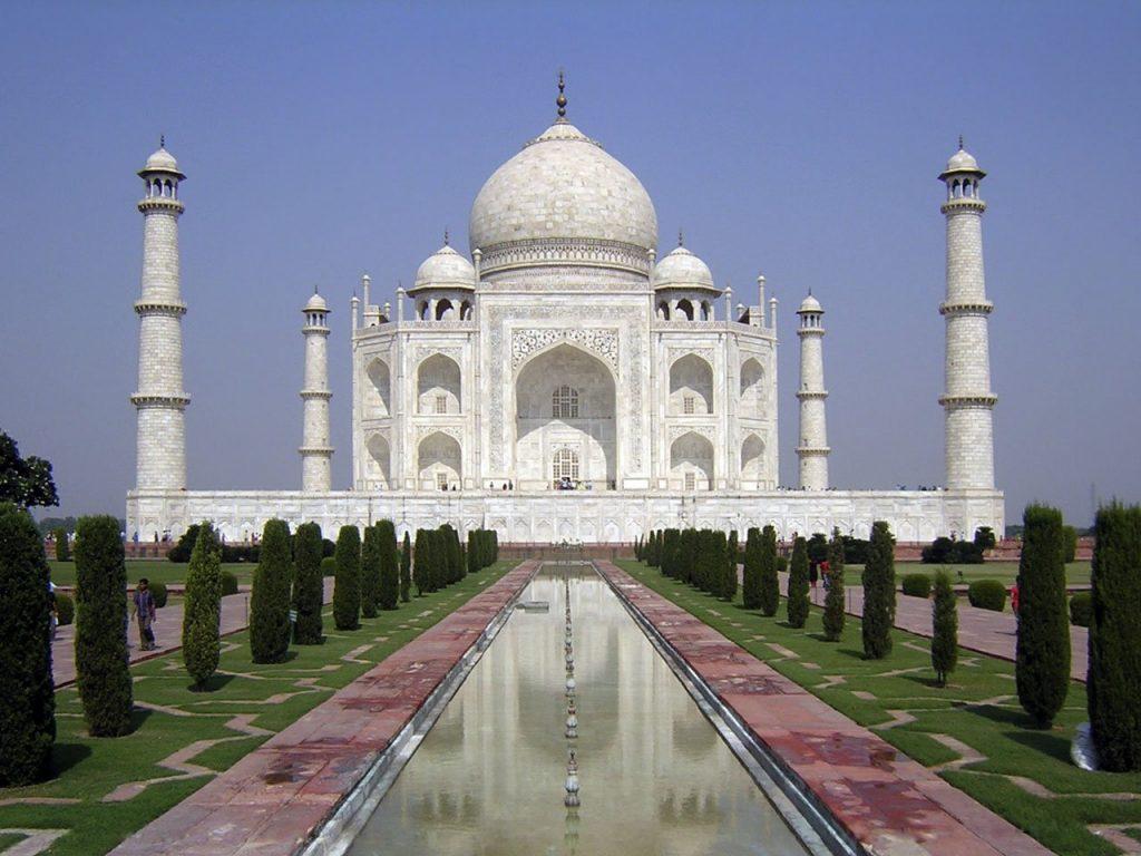 Несколько пляжных направлений в Индии, которые стоит посетить