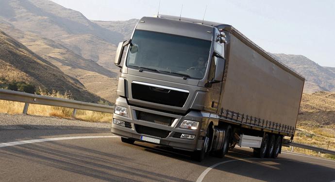 Изготовление и установка тентов на грузовые автомобили в Ярославле по приемлемой цене