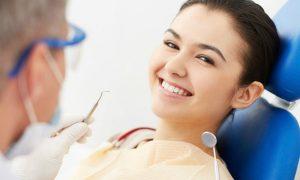 «SmartClinic» – лучший выбор для красивой улыбки!