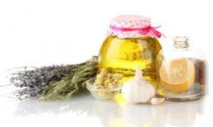 5 рецептов лечения насморка с помощью народных средств