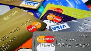 Виртуальные кредитные карты: что это, особенности получения, какие банки их предоставляют?