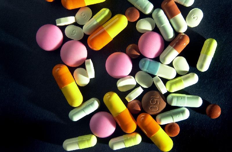 Смолян предупреждают о некачественных ветеринарных препаратах