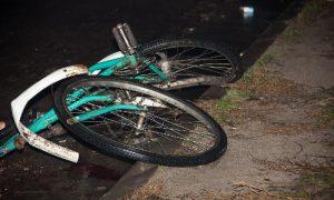 Смоленские полицейские ищут свидетелей «пьяного» ДТП