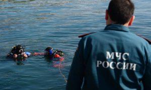 В Смоленском районе в Днепре утонул мужчина