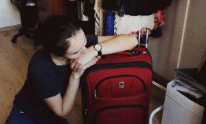 Почему смолянам не рекомендуют ехать в Таиланд