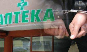 В Смоленске пенсионерку обокрали, пока она покупала лекарства