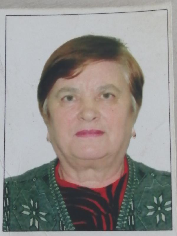 В Смоленской области ищут женщину, пропавшую в начале июня