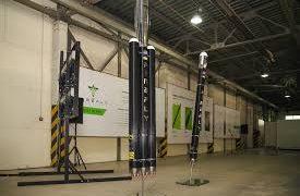 Firefly Aerospace: новая надежда на возрождение украинского космоса!