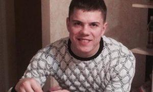 «Может быть в Смоленске». Поиски пропавшего москвича продолжаются 2 недели