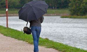Как сильно изменится погода в Смоленской области 11 июля