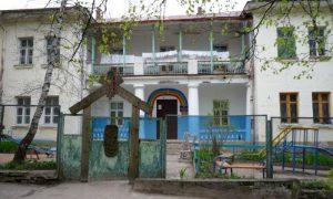 Роспотребнадзор начал проверку детского сада в Смоленске