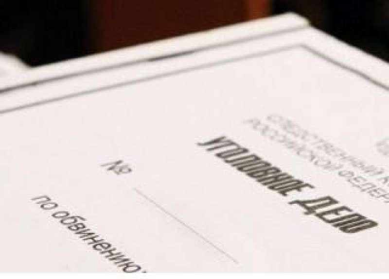 «Прошел год». В Смоленской области по жесткому ДТП возбудили уголовное дело