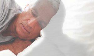 Смолянин лишил спящего друга самого дорогого