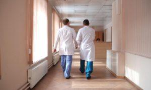 Какие больницы Смоленской области ждут проверки после прямого эфира Алексея Островского