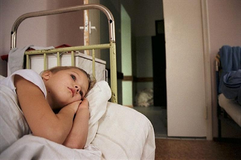 Смоленские следователи проверят детский сад, где случилось массовое отравление