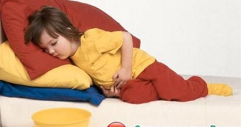 В Смоленском детсаду дети заболели сальмонеллезом