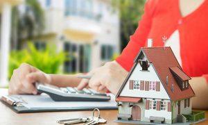 Преимущества покупки квартиры летом