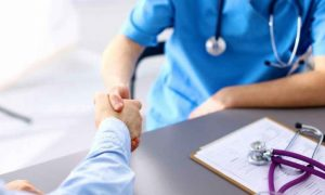 Успешная программа лечения от центра «Горизонт» в Барнауле