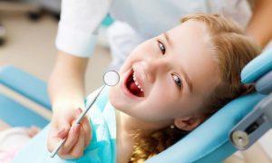 Как подготовить и отвести ребенка c аутизмом к стоматологу: советы профессионалов