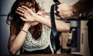 Смолянка не выдержала домашнего насилия и пыталась покончить с собой