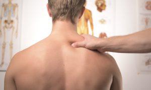 Здоровая спина — это возможно